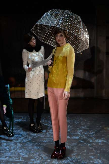 orla-kiely-london-fashion-week-2014-00004