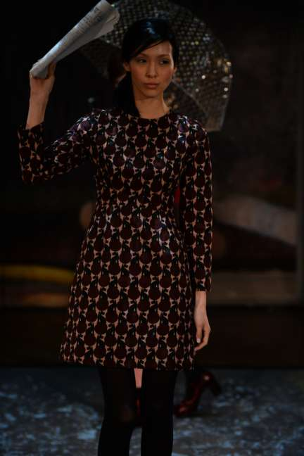 orla-kiely-london-fashion-week-2014-00005
