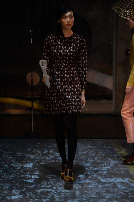 orla-kiely-london-fashion-week-2014-00006