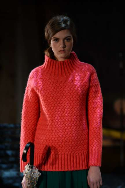 orla-kiely-london-fashion-week-2014-00007