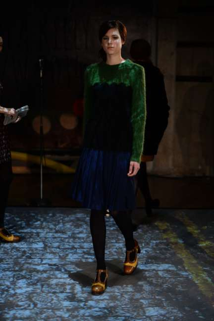 orla-kiely-london-fashion-week-2014-00009