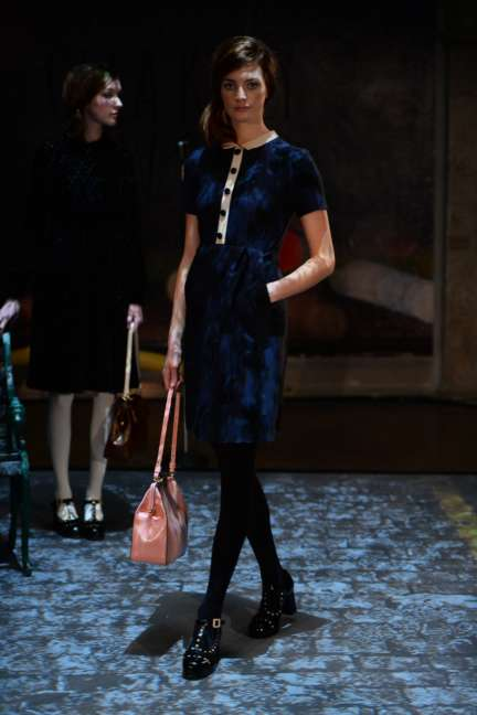 orla-kiely-london-fashion-week-2014-00010