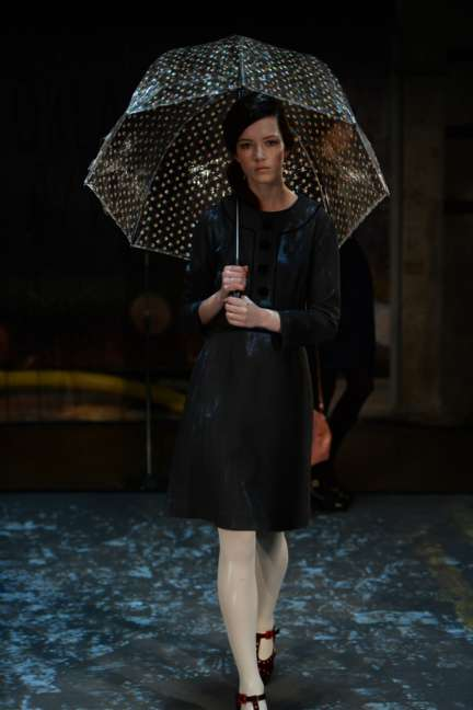 orla-kiely-london-fashion-week-2014-00012