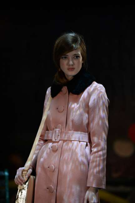 orla-kiely-london-fashion-week-2014-00013