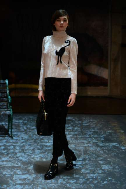 orla-kiely-london-fashion-week-2014-00016