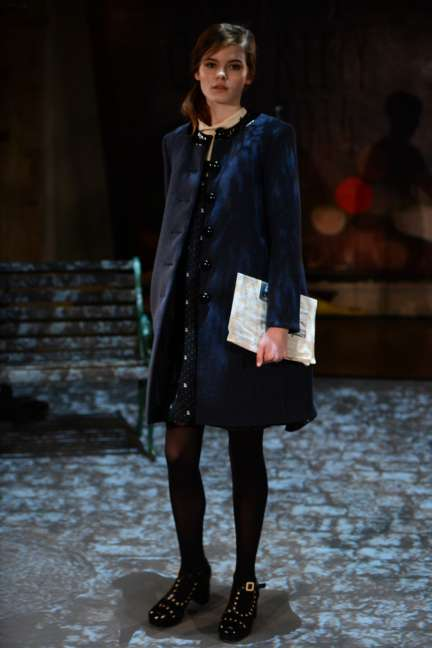 orla-kiely-london-fashion-week-2014-00017