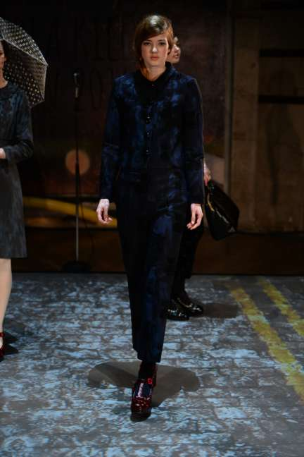 orla-kiely-london-fashion-week-2014-00018