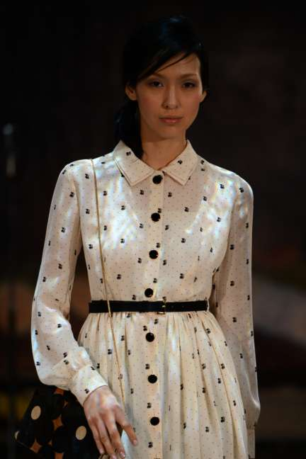 orla-kiely-london-fashion-week-2014-00019