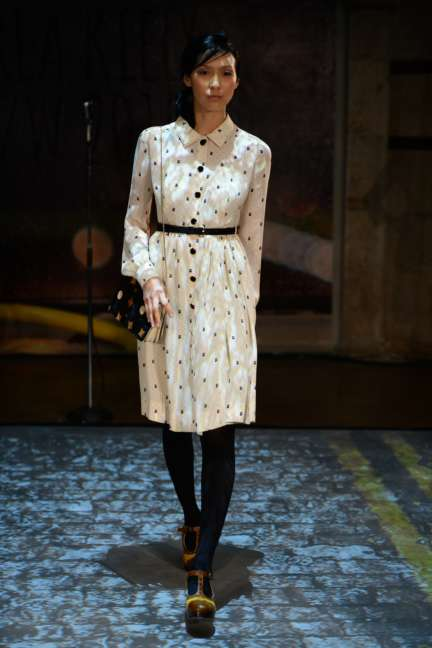 orla-kiely-london-fashion-week-2014-00020