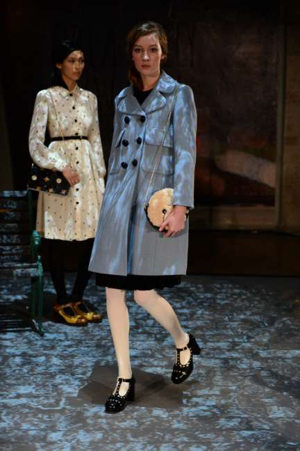 orla-kiely-london-fashion-week-2014-00022