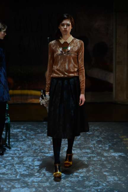 orla-kiely-london-fashion-week-2014-00023