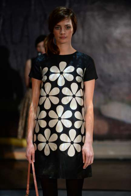 orla-kiely-london-fashion-week-2014-00024