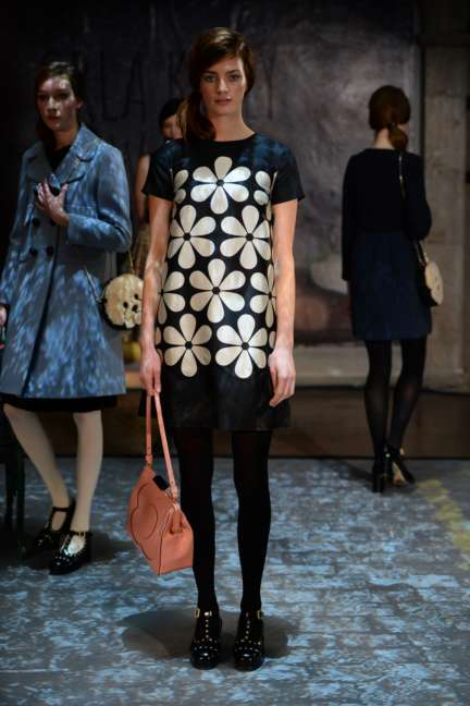 orla-kiely-london-fashion-week-2014-00025