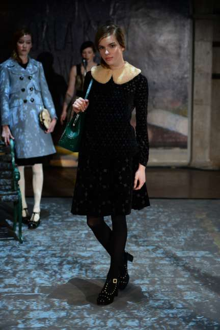 orla-kiely-london-fashion-week-2014-00026