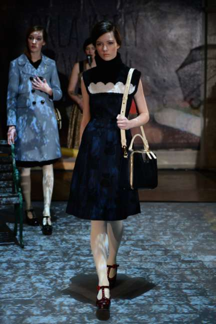orla-kiely-london-fashion-week-2014-00028