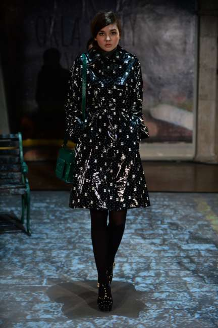 orla-kiely-london-fashion-week-2014-00030