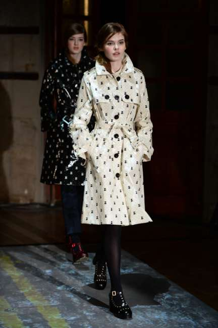 orla-kiely-london-fashion-week-2014-00031