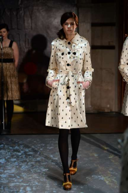 orla-kiely-london-fashion-week-2014-00032