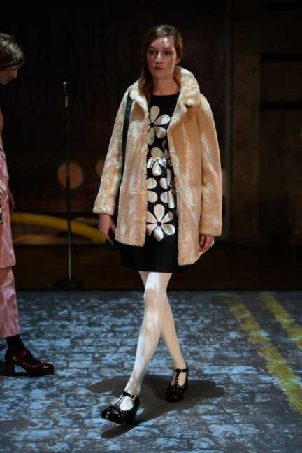 orla-kiely-london-fashion-week-2014-00033