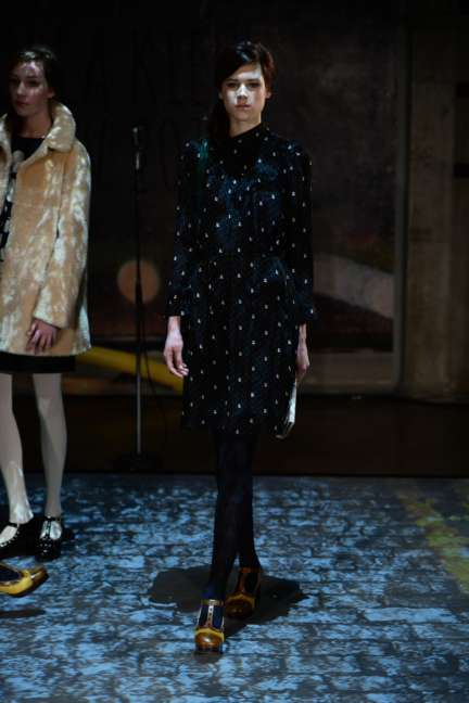 orla-kiely-london-fashion-week-2014-00034