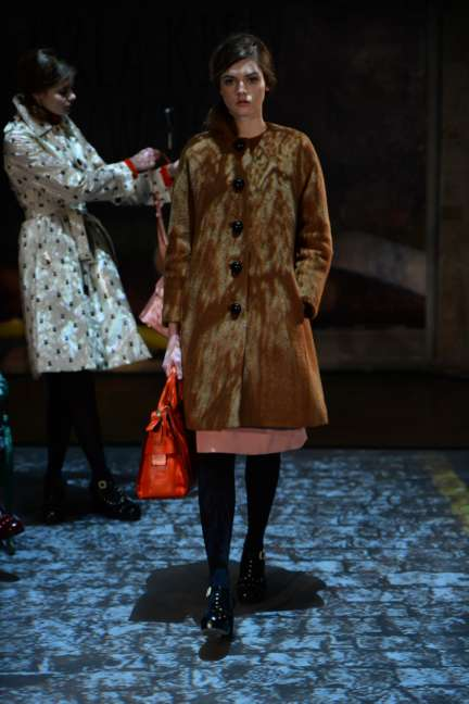orla-kiely-london-fashion-week-2014-00038