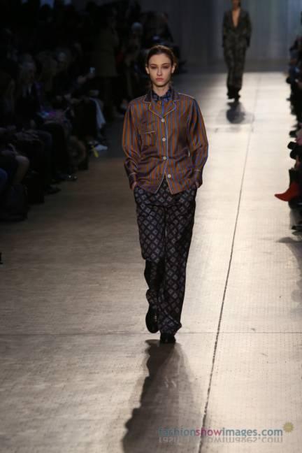paul-smith-london-fashion-week-2014-00001