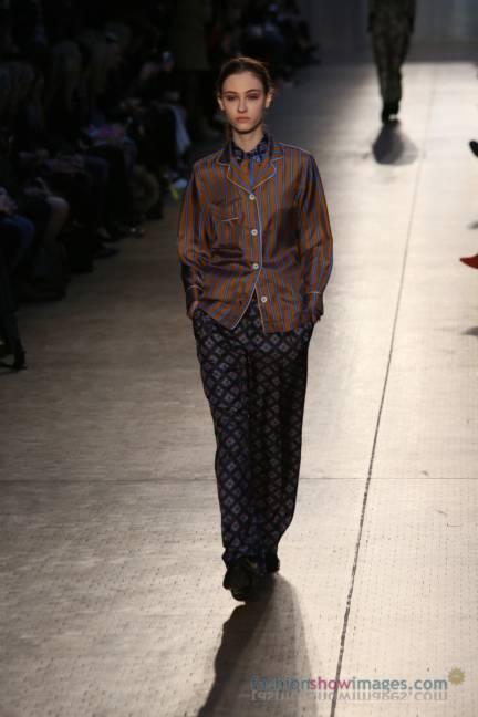 paul-smith-london-fashion-week-2014-00002