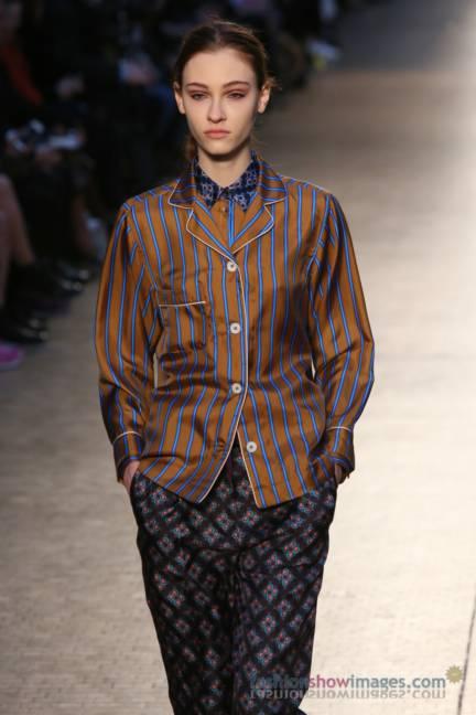 paul-smith-london-fashion-week-2014-00003