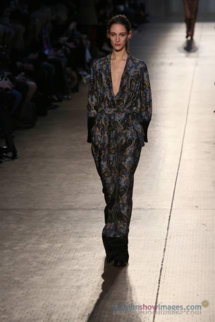 paul-smith-london-fashion-week-2014-00004