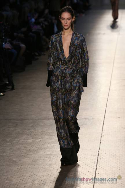 paul-smith-london-fashion-week-2014-00005