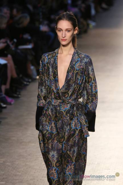 paul-smith-london-fashion-week-2014-00006