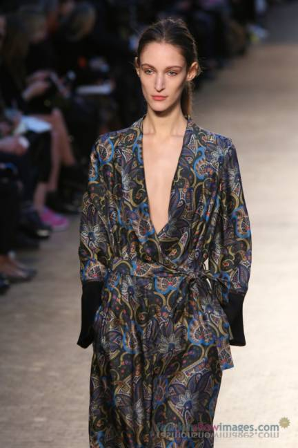 paul-smith-london-fashion-week-2014-00007