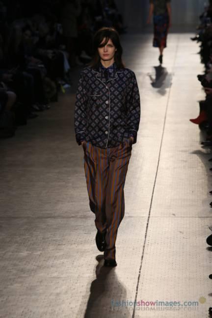 paul-smith-london-fashion-week-2014-00008