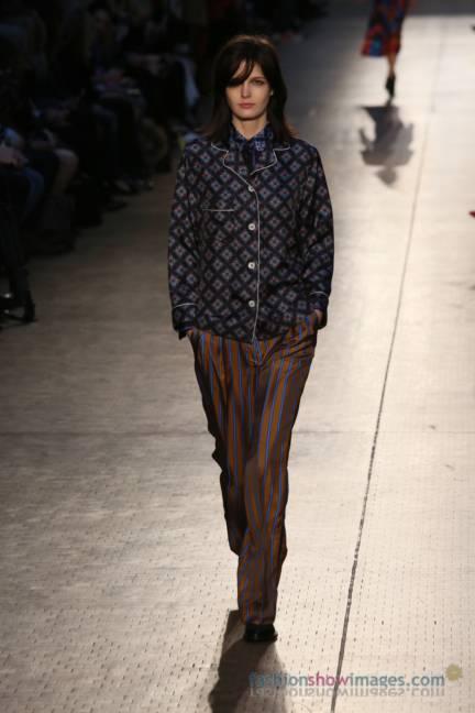 paul-smith-london-fashion-week-2014-00009