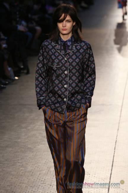 paul-smith-london-fashion-week-2014-00011