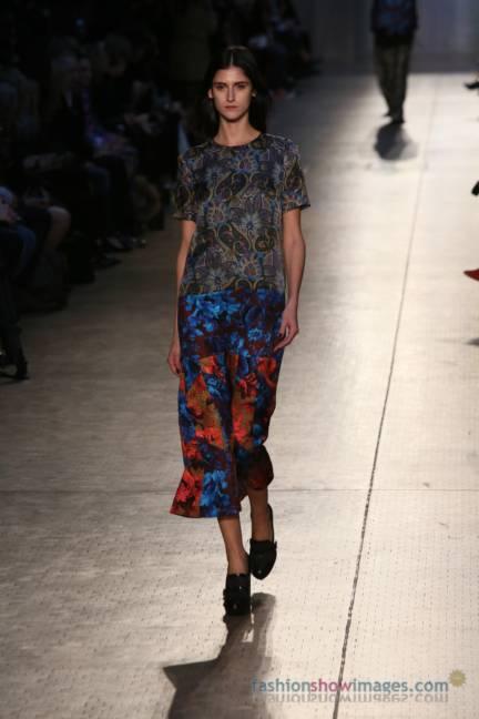 paul-smith-london-fashion-week-2014-00013