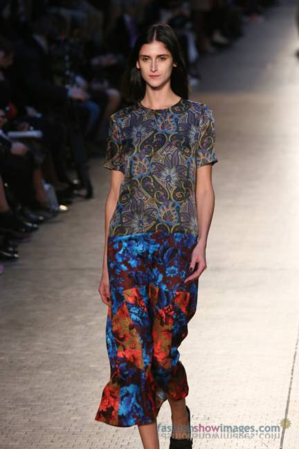 paul-smith-london-fashion-week-2014-00014