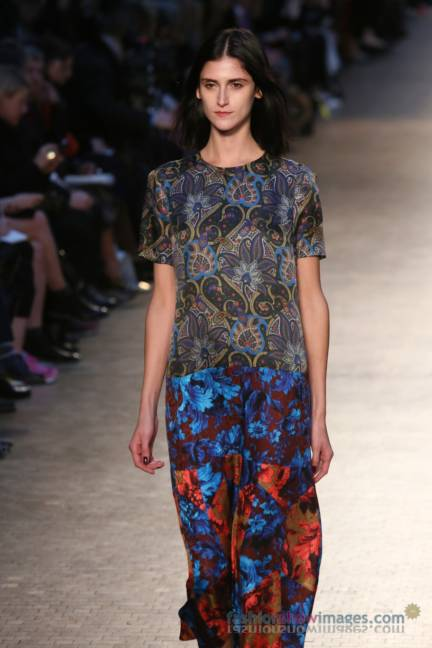paul-smith-london-fashion-week-2014-00015
