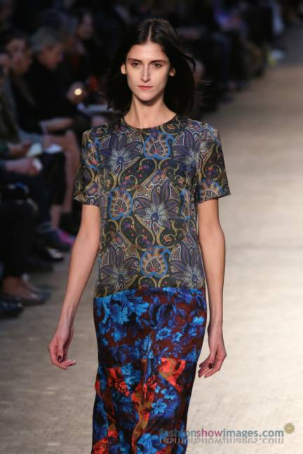 paul-smith-london-fashion-week-2014-00016