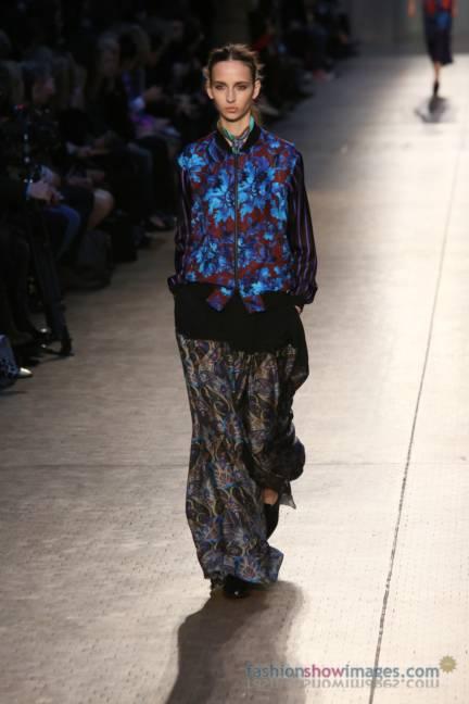 paul-smith-london-fashion-week-2014-00017