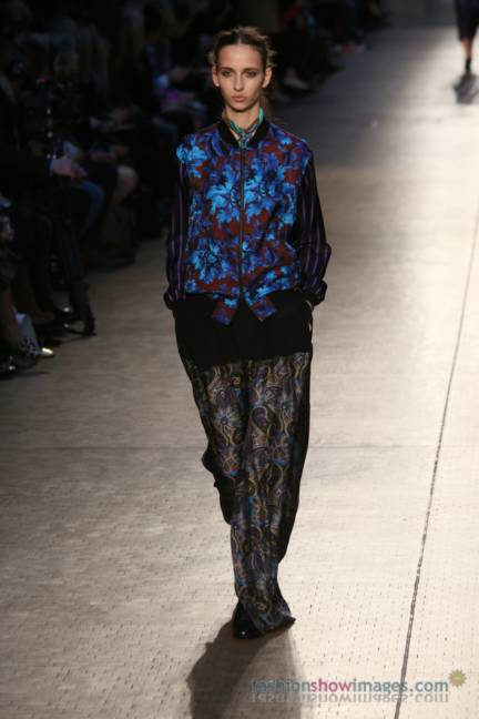 paul-smith-london-fashion-week-2014-00018