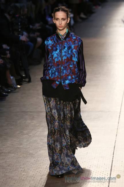 paul-smith-london-fashion-week-2014-00019