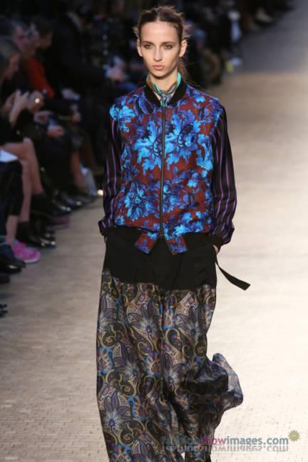 paul-smith-london-fashion-week-2014-00020