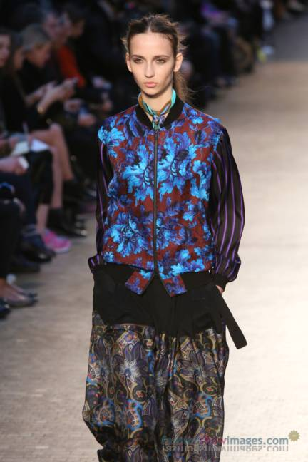 paul-smith-london-fashion-week-2014-00021