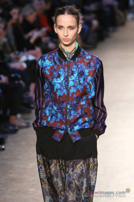paul-smith-london-fashion-week-2014-00022