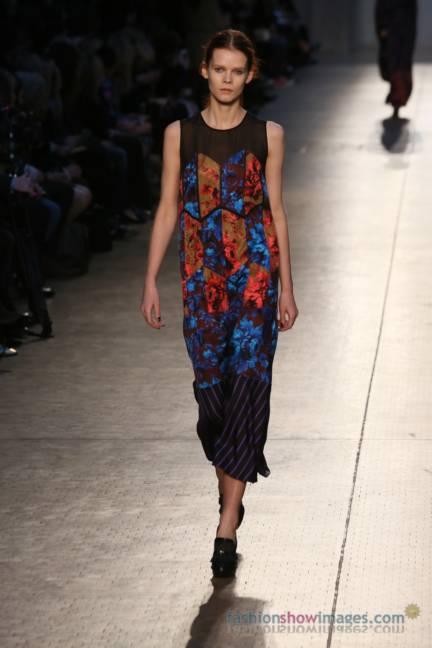 paul-smith-london-fashion-week-2014-00023