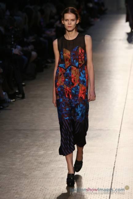 paul-smith-london-fashion-week-2014-00024