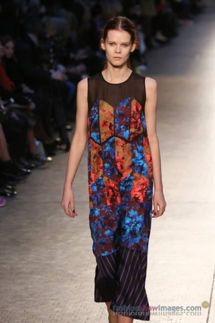 paul-smith-london-fashion-week-2014-00025