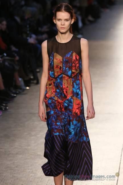 paul-smith-london-fashion-week-2014-00026