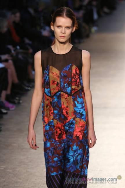 paul-smith-london-fashion-week-2014-00027